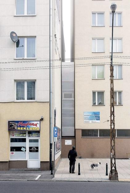 poland-house-1